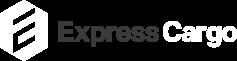 Express Cargo